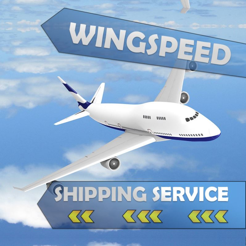 China reliable UPS/TNT/<strong>FEDEX</strong>/DHL/EMS express agent from Nanjing to France/Italy/Greece---Skype: bonmedjoyce
