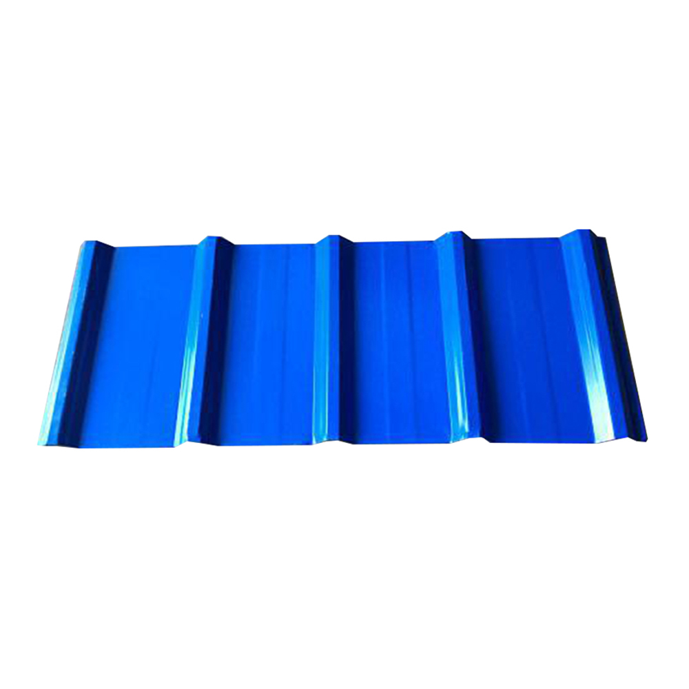 sheet- yiwu guangzhou corrugated roof sheet 0.1mm products roofing sheets <strong>steel</strong>