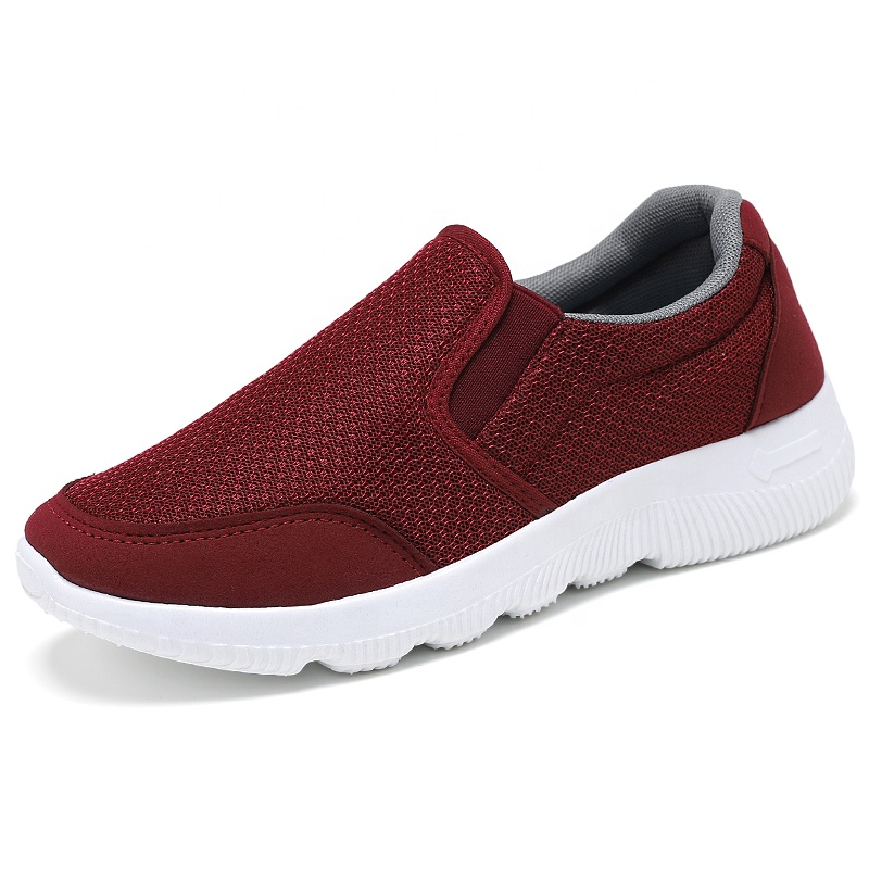 <strong>J22</strong> unisex sneakers espadrille sneakers ladies sneakers women loafer