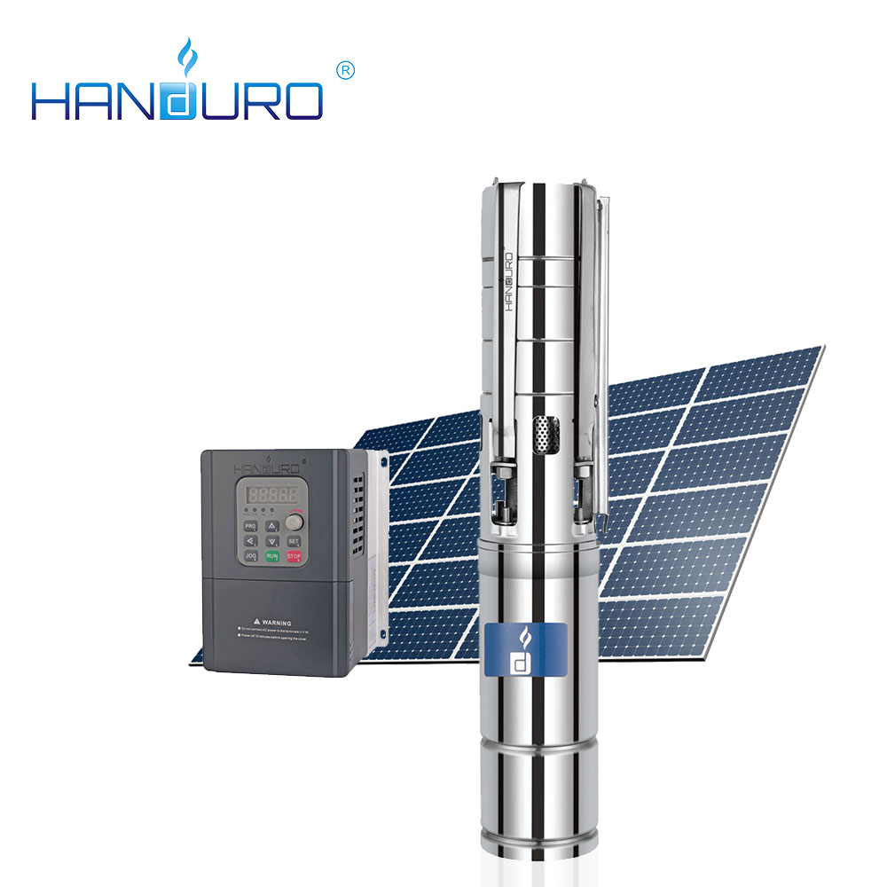 4000w 135m 19m3/<strong>h</strong> buy 12v dc water pump solar water pump <strong>3</strong> hp ppt presentation/solar pump water hydroponic