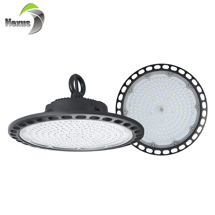 Hot selling smd warehouse waterproof ip65 100 150 200 <strong>w</strong> high bay lights