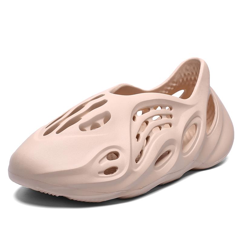 Venta al por mayor zapatillas adidas deportivas mujer-Compre ...