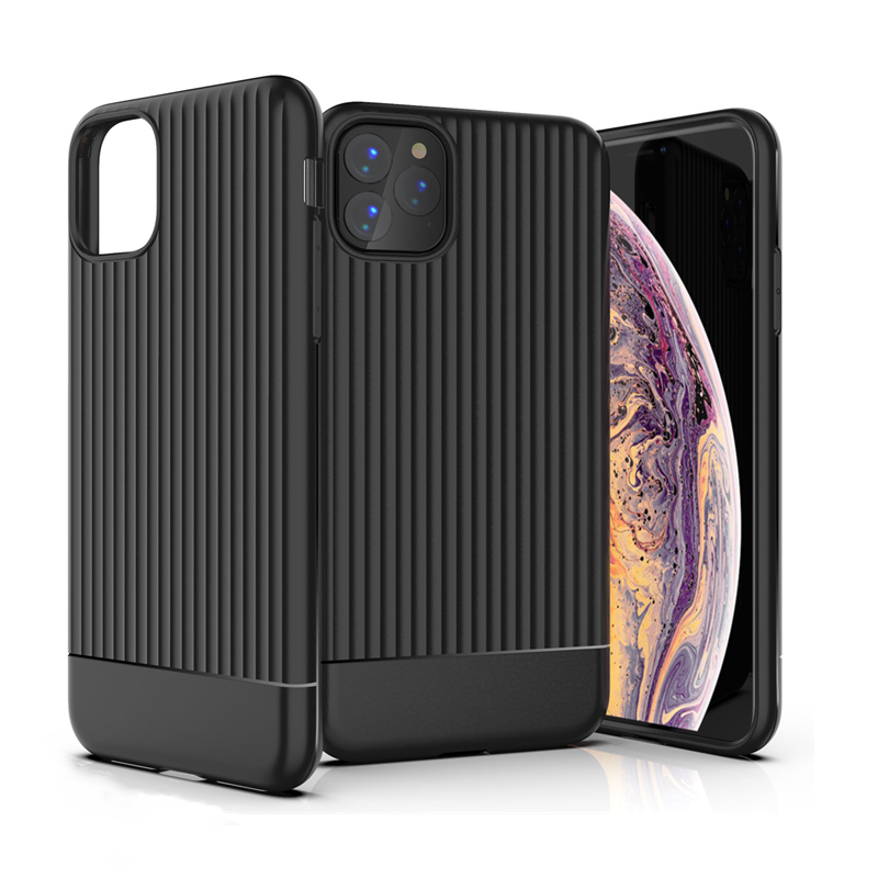 Custom Design TPU PC <strong>Mobile</strong> Cover for i phone7 8 Phones Carry Case
