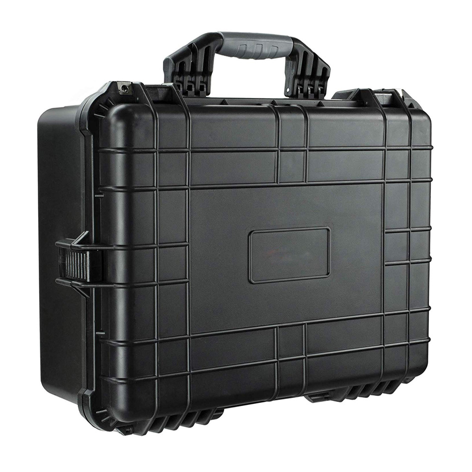 waterproof <strong>plastic</strong> tool hard <strong>cases</strong>