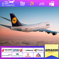 air dropshipping/Sourcing agent in spain fba amazon ddp dropshipping to spain