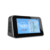 2020 good sales gas analyzer  CO2 PM2.5 air quality monitor good quality portable gas detector Canada