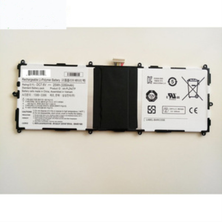 High quality laptop battery for Samsung Chromebook XE303 XE303C lithium battery AA-BPZN2TP for Samsung