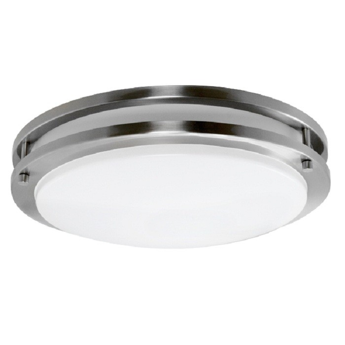 <strong>LED</strong> Ceiling <strong>Light</strong> Fixture Home 12inch Round <strong>LED</strong> Ceiling Lamp ETL Listed indoor <strong>LED</strong> <strong>Light</strong>