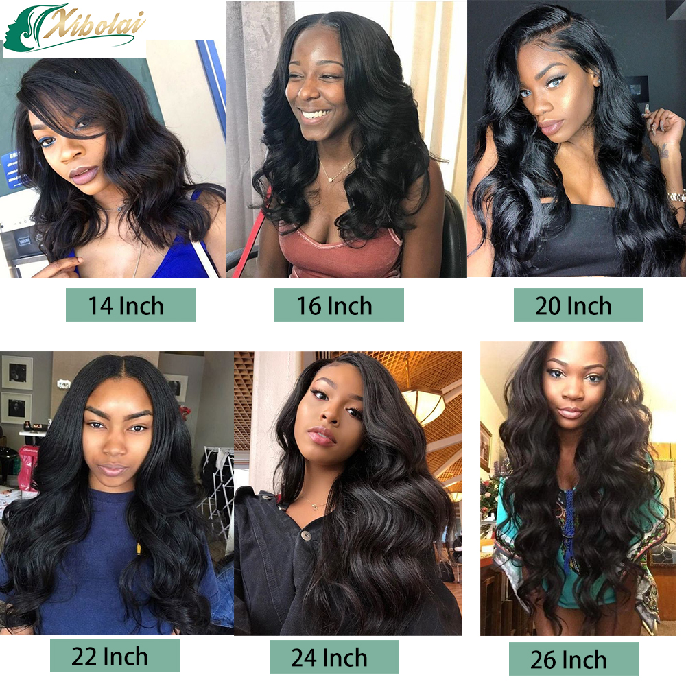 100 virgin Brazilian cuticle aligned hair, cuticle aligned Brazilian human hair bundles, raw Brazilian hair extension