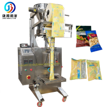 JB-300K Automatic Granule Packing Machine for 1 kg Grain and <strong>Rice</strong>