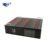 3G Quectel uc15 hub sim card 64 port GSM modem bulk sms machine