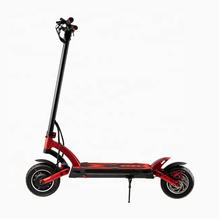 2020 Products 10 inch in Stock Kaabo Mantis Pro Waterproof Folding Adult Kick Mobility Electric Scooter