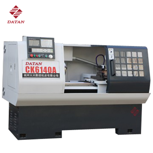 [DATAN] High Quality And Low <strong>Price</strong> <strong>z</strong> mat cnc lathe manufacturers CK6140