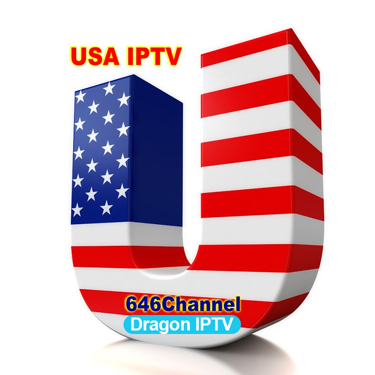 IPTV Abonnement Subscription M3U Trial USA Italy Sweden Smart Iptv 50+ Countries Mac Enigma2 IOS <strong>Android</strong> Connect Reseller Panel