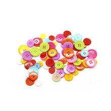 High Qualtity Children Toys Threading Buttons Handmade Toy Puzzle <strong>Game</strong> for Children Fine Motor Hand-eye Coordination Toys