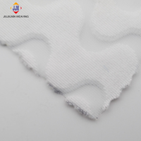 Hot selling Health breathable polyester 3d air mesh fabric spacer seat covers made in china with high quality