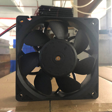 12v 4p-pwm 120mm high CFM cooling <strong>fans</strong> 120*120*38mm antminers S9 replaced cooling <strong>fans</strong>
