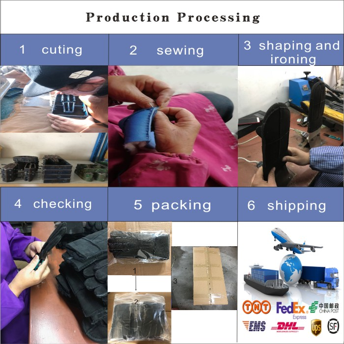 prodction processing.jpg