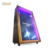 2019 New Cheap Event Wedding Photo Booth Box Selfie Mirror Photobooth Ipad Equipment