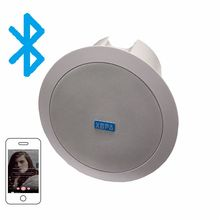 ceiling speaker <strong>bluetooth</strong> Luxury high quality HIFI ceiling speaker, Supports external AUX input and <strong>Bluetooth</strong>, power 20W to 60W