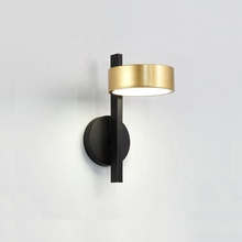 Contemporary LED Vintage Industrial Wall Sconce Lamp Lighting led