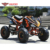 110CC 125CC China cheap atvs for sale,four wheel motorcycle,mini quad for kids