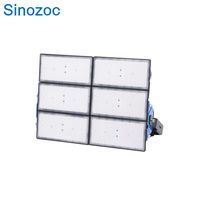 Sinozoc High Power 600W 800W 1000W 1200W 1600W 2000W Tennis Football Stadium Spot Light
