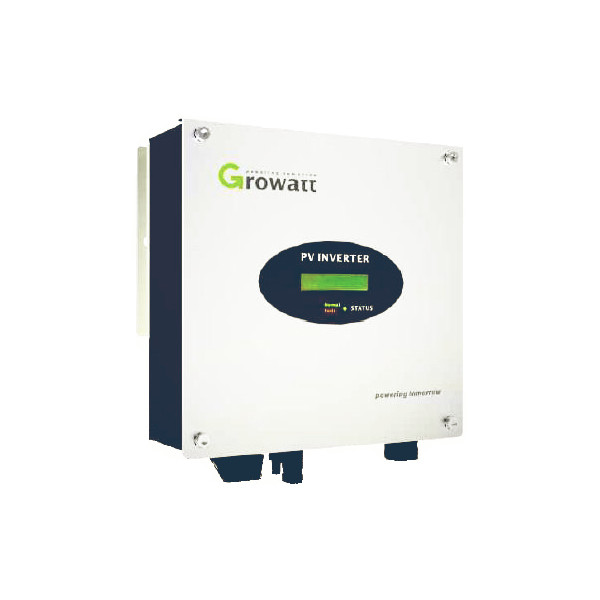 Growatt 1KW-80KW split phase 1000w modified sine wave power inverter converter 5kw