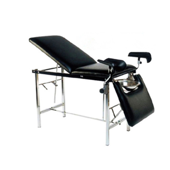 DW-EC105 medical examination couch gynecological examination table