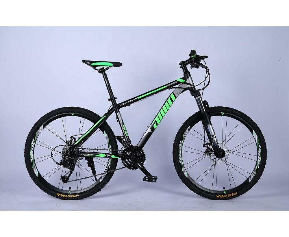 Good quality china mountain bike / cheap mtb bicycle/ men MTB <strong>cycle</strong>