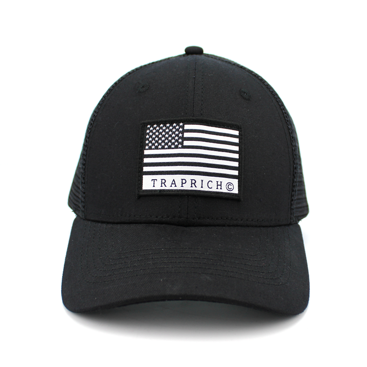 Customize Snapback Hats,Mesh Trucker <strong>Cap</strong>,3d Embroidered Baseball <strong>Cap</strong>