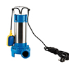 /product-detail/qdx-series-submersible-water-pump-of-varuna-submersible-pump-62438717492.html