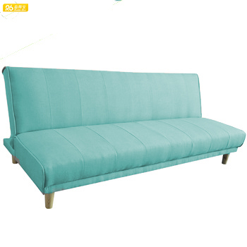 China <strong>furniture</strong> types of sofa material fabric velvet