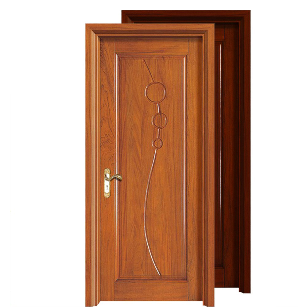 Manufacturer Directly Sale Waterproof Flush <strong>Door</strong> Plywood Fireproof Plywood <strong>Door</strong> Price India