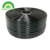 Recyclable agriculture drip irrigation tape