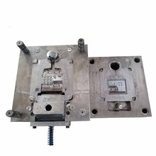 Chinese factory professional manufacture mold high precision die casting <strong>mould</strong>