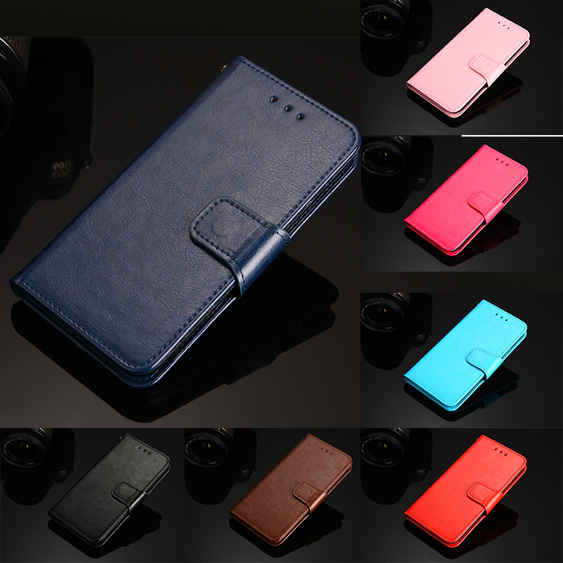 PU Leather Case for LG K51 K61 K40 V50 K50S G8S Q70 G8 Stylo 5 V60 K30 Flip Magnetic Wallet Cases Mobile <strong>Phone</strong> Back Cover