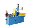 /product-detail/control-cable-making-equipment-machine-1600079103043.html