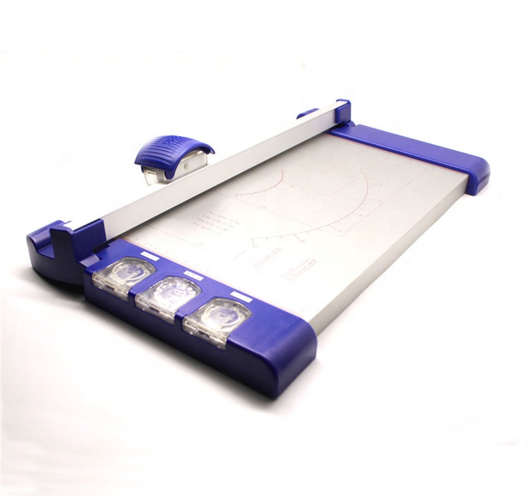 The most popular best-selling product in 2020 Rotary paper cutter Manual paper cutter A3 paper <strong>knife</strong>