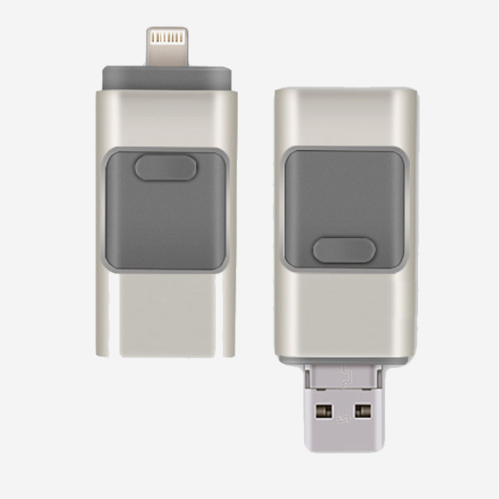 3.0 Retractable Shock Resistant 8GB 16GB 32GB 64GB pen drive usb <strong>flash</strong>