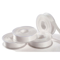 Teflon Ptfe Thread Seal Tape