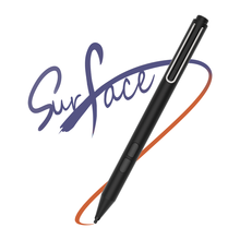 surface active stylus pen for windows <strong>10</strong>