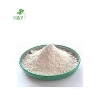 Bulk sale Resveratrol product Japanese Knotweed extract powder