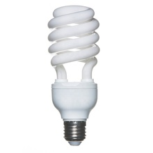 6500k cfl t4 fluorescent lamps light bulb e27 20w 42w 46 <strong>w</strong>