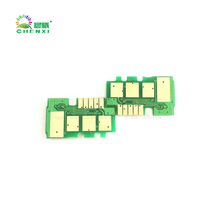 resetter for samsung toner <strong>chips</strong> mlt-<strong>d101</strong> printer ML 2160 2165 scx 3400 3405