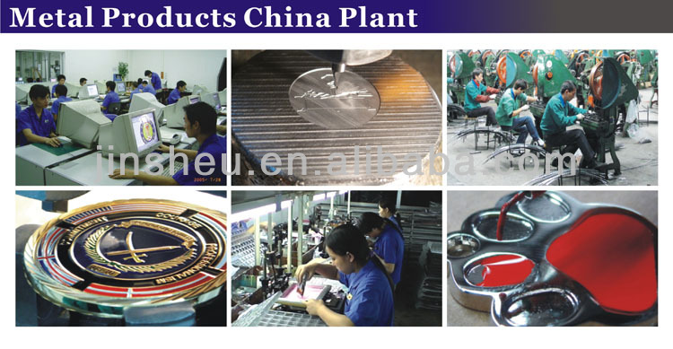china supplier Founded in 1984.jpg