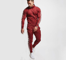 Cannda High Quality Hot Sell <strong>Sports</strong> <strong>Wears</strong> Football Tracksuit
