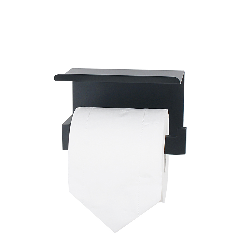 Wholesale Bear Toilet Paper Holder Roll Bathroom Towel <strong>Phone</strong>