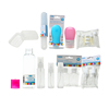 /product-detail/value-sets-plastic-refillable-bottle-travel-cream-shampoo-empty-bottles-62290114369.html