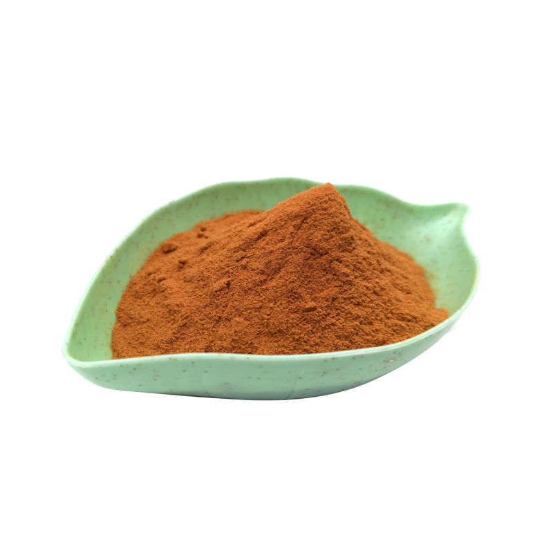 100% <strong>Nature</strong> High Quality Polygoni Multiflori Extract Powder